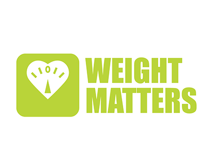 Weight Strengths-based Coaching for Weight Literacy