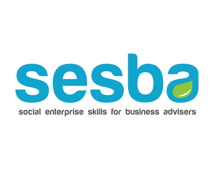 Social Enterprise Skills for Business Advisers