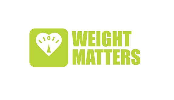Weight Matters Newsletter No. 1