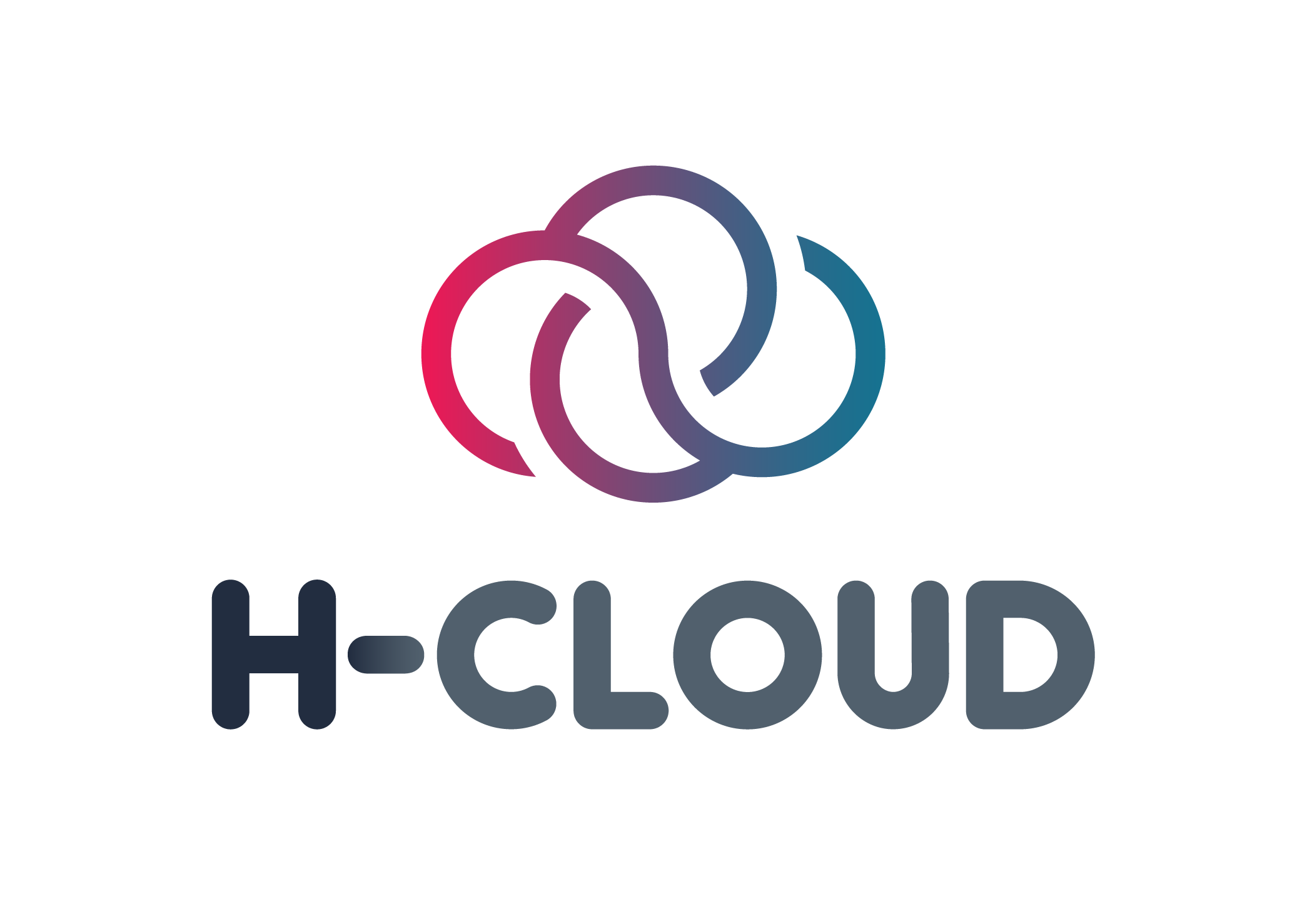 Horizon Cloud – The Forum for Strategy Focused Cloud Stakeholders