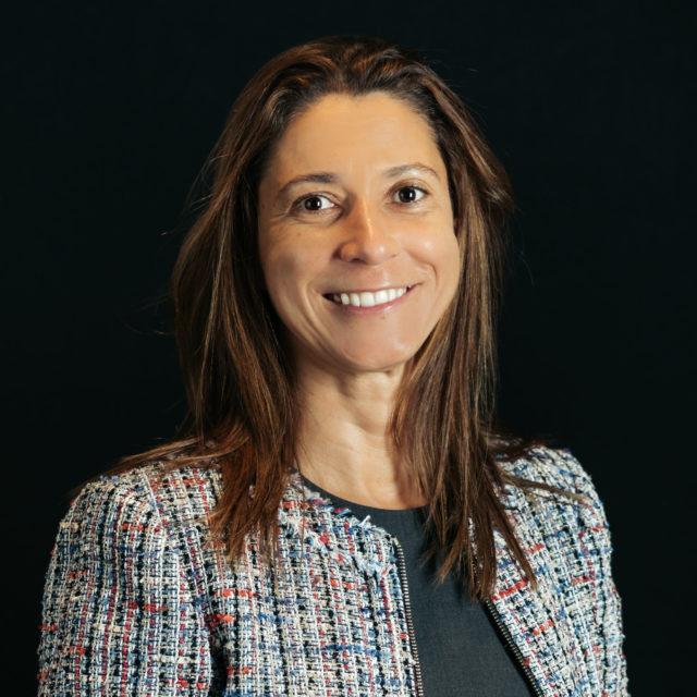 Daniela Dias Santos