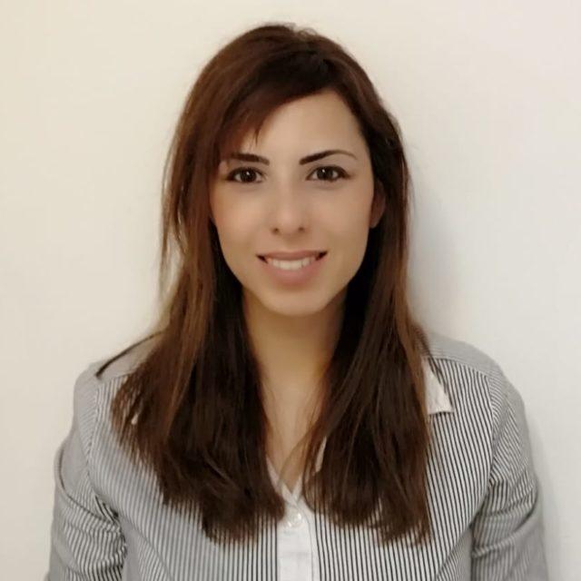 Silvia María González