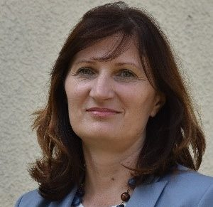 Ankica Kondic-Spika