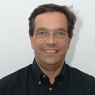 Henrique Jorge Agostinho Miranda