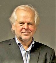 Pekka Antero Kess