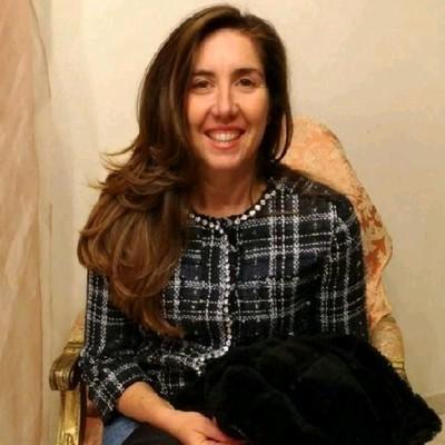 Antonella Autino